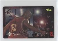 Shaquille O'Neal ($25) /5000