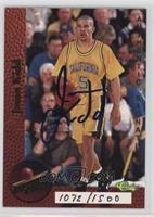 Jason Kidd /1500