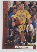 Jason Kidd #/1,500