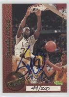 Shaquille O'Neal /200