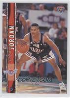 Adonis Jordan