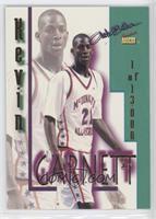 Kevin Garnett /13000
