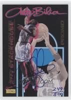 Jerry Stackhouse /500