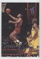 Terrence Rencher #/7,750