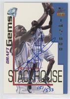 Jerry Stackhouse /533