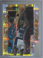 Ray Allen [EX to NM]
