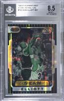 Sean Elliott [BGS 8.5 NM‑MT+]