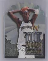 Kevin Garnett [Near Mint]