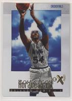 Horace Grant #/499