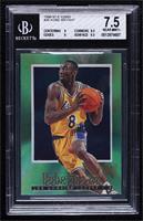 Kobe Bryant [BGS7.5NEARMINT+]