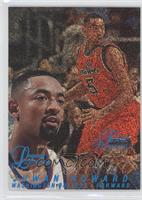 Juwan Howard /150