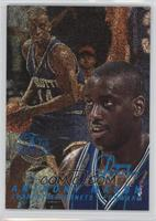 Anthony Mason /150