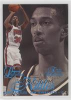 Kerry Kittles /150