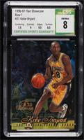 Kobe Bryant [CSG8NM/Mint]