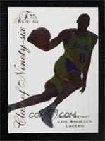 Kobe Bryant [NearMint‑Mint+]