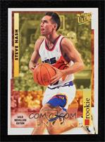 Steve Nash [Near Mint‑Mint+]