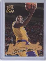 Kobe Bryant [NoneEXtoNM]