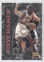 Steve Hamer