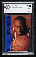 Kobe Bryant [BCCGMint]