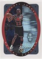 Michael Jordan (Base)