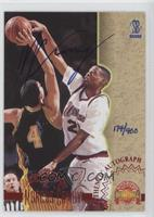 Marcus Camby /400