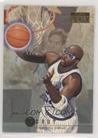 Horace Grant [EX to NM]