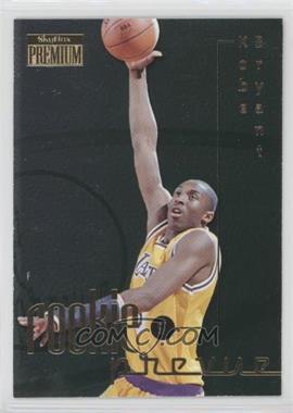 1996-97 Skybox Premium - Rookie Prevue #R-3 - Kobe Bryant