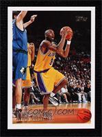 Kobe Bryant [NearMint‑Mint]