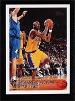 Kobe Bryant [Noted]