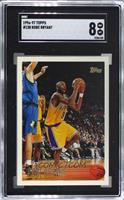 Kobe Bryant [SGC88NM/MT8]