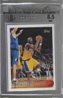 Kobe Bryant [BRCR8.5]