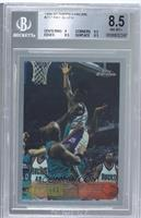 Ray Allen [BGS 8.5 NM‑MT+]
