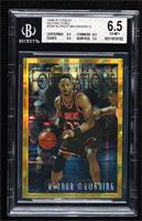 Alonzo Mourning [BGS 6.5 EX‑MT+]