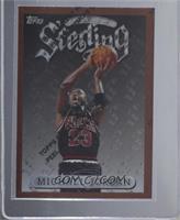 Michael Jordan [Mint]