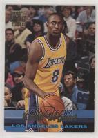 Kobe Bryant [NoneGoodtoVG‑EX]