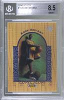 Hardwood Prospects - Kobe Bryant [BGS 8.5 NM‑MT+]