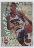 Kerry Kittles /3200