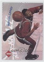 Marcus Camby #/3,200