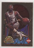 Kobe Bryant [GoodtoVG‑EX] #/1,000