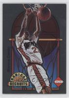 Marcus Camby /6750