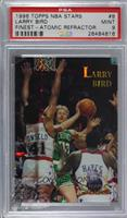 Larry Bird [PSA 9 MINT]