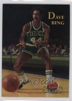 Dave Bing