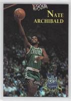 Nate Archibald