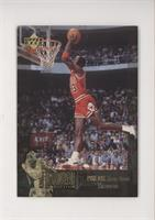 Michael Jordan [NearMint‑Mint]