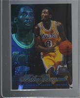 Kobe Bryant /100 [NearMint‑Mint]