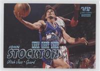 John Stockton [EXtoNM]