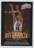 Jeff Hornacek