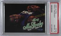 Tracy McGrady [PSA 8 NM‑MT]