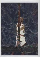 Gary Payton [EX to NM]