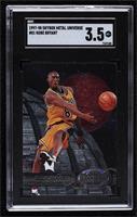 Kobe Bryant [SGC45VG+3.5]